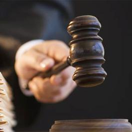 融资活动法律服务