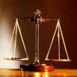 企业欠款纠纷法律咨询服务