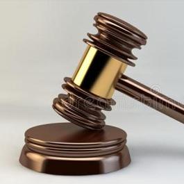 申请专利法律服务